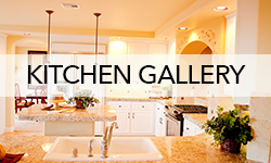 hmpg Gallery Thumbnail kitchen