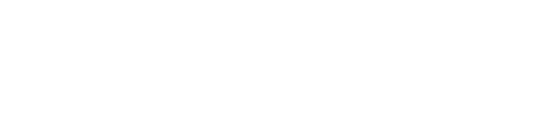 Woodruff Construction Knoxville